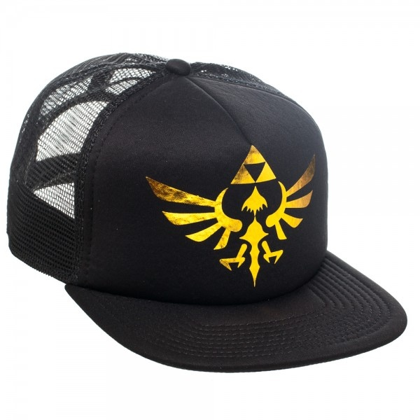 The Legend of Zelda Skyward Sword Hat